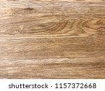 brown wood plank texture... | Shutterstock . vector #1157372668
