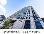 louisville  ky  usa   july 23 ... | Shutterstock . vector #1157459848