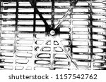 abstract background. monochrome ... | Shutterstock . vector #1157542762