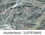 marble stone texture background   Shutterstock . vector #1157576842