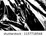 abstract background. monochrome ... | Shutterstock . vector #1157718568