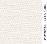 vector seamless pattern. modern ... | Shutterstock .eps vector #1157746888