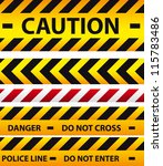 access,attention,banner,barrier,care,caution,cop,cordon,crime,cross,csi,cuidado,danger,dangerous,design