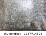 cement wall background and... | Shutterstock . vector #1157914525