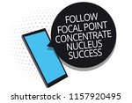 conceptual hand writing showing ...   Shutterstock . vector #1157920495