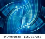 abstract background element.... | Shutterstock . vector #1157927368