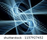 abstract background element.... | Shutterstock . vector #1157927452