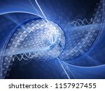 abstract background element.... | Shutterstock . vector #1157927455