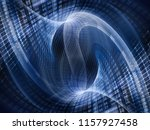 abstract background element.... | Shutterstock . vector #1157927458