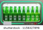 bangkok  thailand   july 30 ... | Shutterstock . vector #1158327898