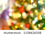 abstract light celebration...   Shutterstock . vector #1158626338