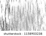 abstract background. monochrome ... | Shutterstock . vector #1158903238