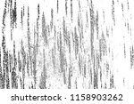 abstract background. monochrome ... | Shutterstock . vector #1158903262