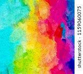 abstract art background.... | Shutterstock . vector #1159060075