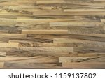 background of laminate wood...   Shutterstock . vector #1159137802