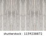 old wooden background  texture... | Shutterstock . vector #1159238872