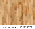 fragment of parquet floor | Shutterstock . vector #1159259572