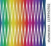 spectrum  seamless background... | Shutterstock .eps vector #1159542502