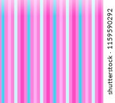 abstract colorful striped... | Shutterstock . vector #1159590292