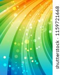 cover colorful background ... | Shutterstock .eps vector #1159721668