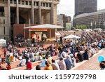 boston  massachusetts   august... | Shutterstock . vector #1159729798