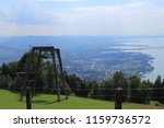 aerial view of lake constance ...   Shutterstock . vector #1159736572