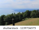 aerial view of lake constance ...   Shutterstock . vector #1159736575