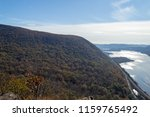 fall in the hudson valley...   Shutterstock . vector #1159765492