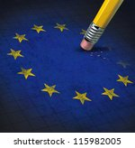 European Union Problems With...