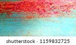 rust on steel | Shutterstock . vector #1159832725
