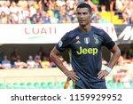 verona  italy   august 18 2018  ...   Shutterstock . vector #1159929952