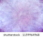 olorful abstract  background ... | Shutterstock . vector #1159964968