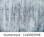 old wood texture background | Shutterstock . vector #1160002948
