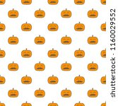 jack o lantern elements...   Shutterstock .eps vector #1160029552