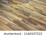 background of laminate wood...   Shutterstock . vector #1160107222