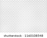 modern clean halftone... | Shutterstock .eps vector #1160108548