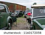 ramsey  cambridgeshire  uk  ... | Shutterstock . vector #1160172058