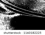 abstract background. monochrome ... | Shutterstock . vector #1160182225