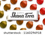 vector realistic isolated...   Shutterstock .eps vector #1160296918