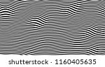 background illustration of... | Shutterstock . vector #1160405635