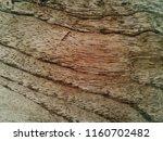 brown wooden background ... | Shutterstock . vector #1160702482