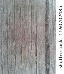 brown wooden background ... | Shutterstock . vector #1160702485