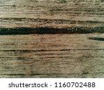 brown wooden background ... | Shutterstock . vector #1160702488