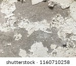 white and gray walls. | Shutterstock . vector #1160710258