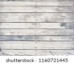 washed wood texture  wooden... | Shutterstock . vector #1160721445