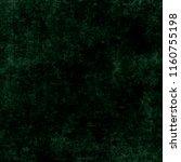 green designed grunge texture.... | Shutterstock . vector #1160755198