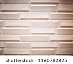 home decoration concept and... | Shutterstock . vector #1160782825