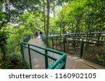 bandung  west java   indonesia  ... | Shutterstock . vector #1160902105
