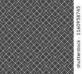 ethnic pattern. linear motif....   Shutterstock .eps vector #1160958745