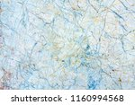 colorful marble texture... | Shutterstock . vector #1160994568